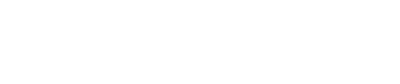 Sigurd Furulund Maskin
